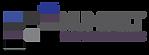 aplicaciones logotipo-02.png
