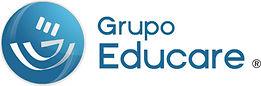 Logotipo Educare.jpg