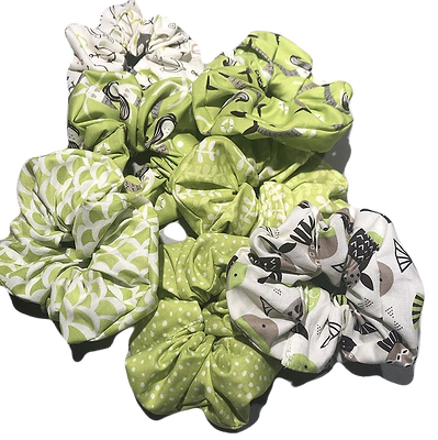 Green Scrunchies_edited.png