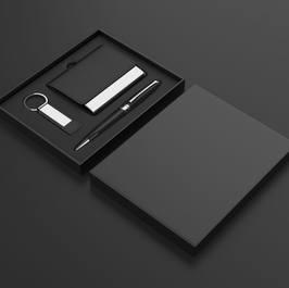 Luxury Gift Rigid Box