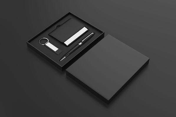 3D box.jpg