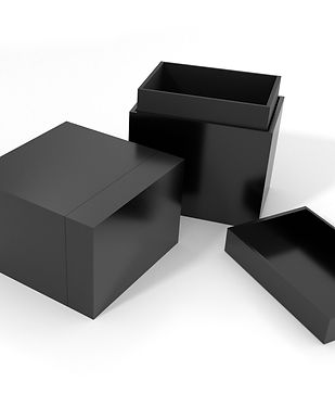 3d-box6 copy.jpg