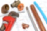 plumbing%20services.jpg