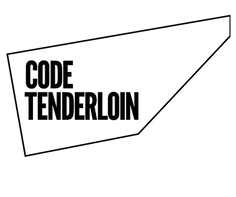 Main logo graphic_blk.png