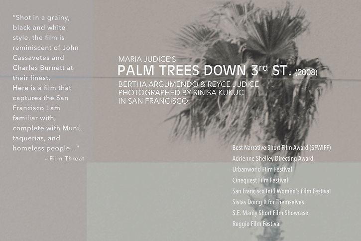 palms10annposter_front.jpg