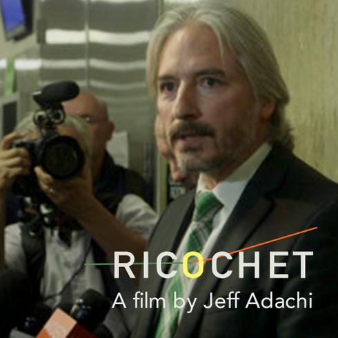 richocet.png