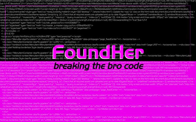 FoundHer_TitleArt_v2.png