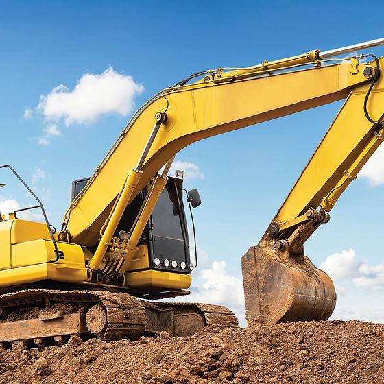equipment finance project financier part