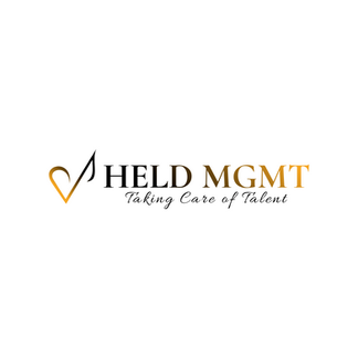 HELD MGMT