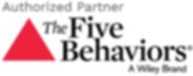 New Five Behaviors Parnter Logo.jpg