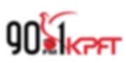 kpft logo.png