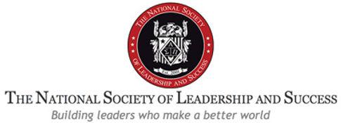 NSLS logo.jpg