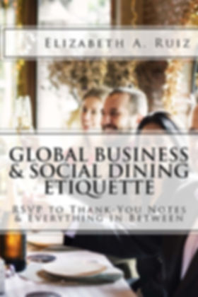 business etiquette book cover.jpg