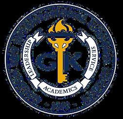 golden key logo.png