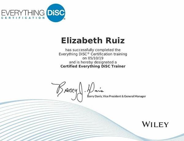 certificate disc.PNG