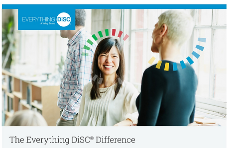 the everything disc difference pic.PNG