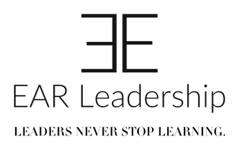 EAR LEADERSHIP LOGO TRANSPARENT BACKGROU