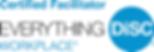 disc facilitator logo.png