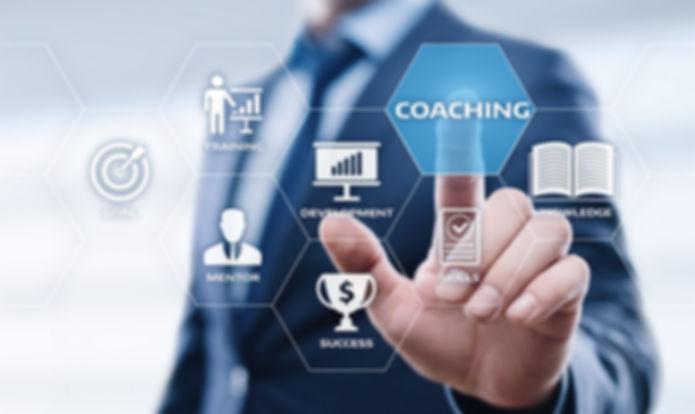 coaching logo 3.jpg