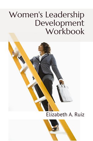 womens leadership workbook front cover.P