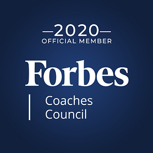 FORBES COACHES 2020 LOGO.png