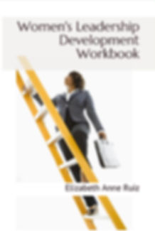 women's leadership workbook cover.jpg
