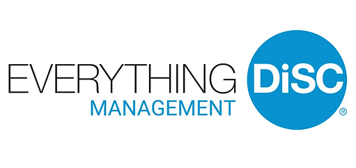 Everything DiSC Management logo.PNG