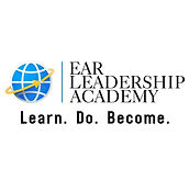 ear leadership academy logo .jpg