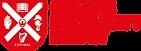 QueenΓÇÖs Red Logo - Landscape.png