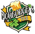 mcgeorges-logo.png