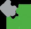 Kepno Full Text and Logo 2.png