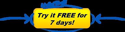 SeekPng.com_free-trial-png_3550659.png