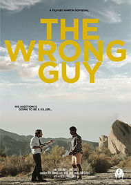 thw_wrong_guy_poster1_00000.jpg