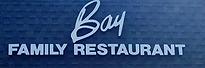 bayrest.PNG