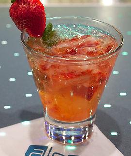 ALOFT Cocktail.jpg