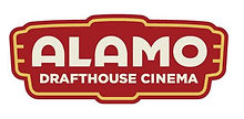 Alamo Drafthouse Cinema.jpg
