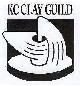 KC Clay Guild.jpg