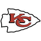 kansas-city-chiefs-png-transparent-logo.