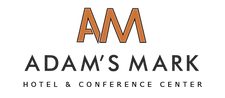 adams mark logo.png
