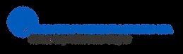 EWBKC Logo