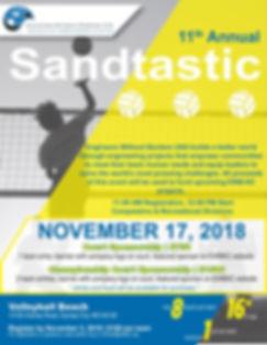 Sandtastic 2018 Flyer.jpg