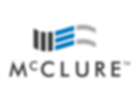McClure_Logo_Positive_RGB.png
