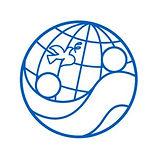 EWB Logo.jpg