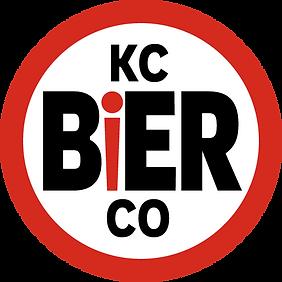 KCBierCo-header-logo.png