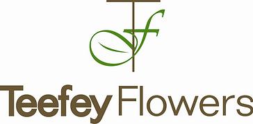Teefey Flowers.png