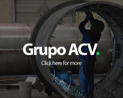 Grupo ACV Laguna Advanced