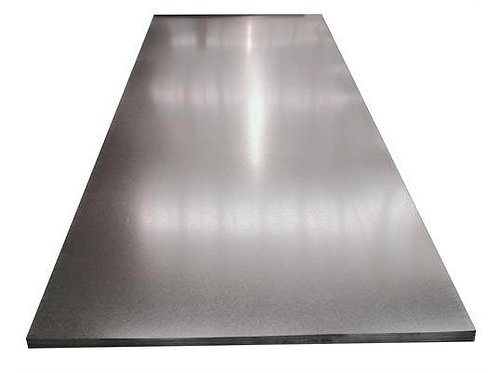 Steel Sheet. 28 4' X 10' Inox. 304