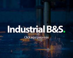 Industrial BS Laguna Advanced