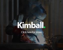 Kimball Laguna Advanced