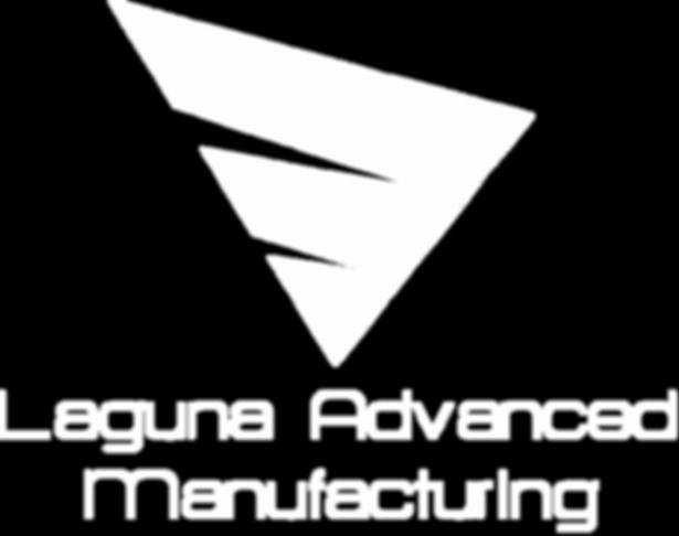 Laguna Advanced Manufacturing